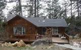 25455  Rim Rock Road, one of homes for sale in Idyllwild
