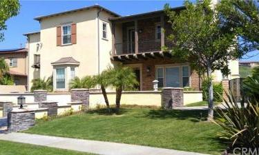 1358  Acorn Place, Walnut, California