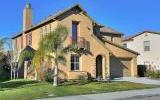 One of Temecula 4 Bedroom Pool Homes for Sale